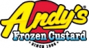 Andy's Frozen Custard Coupons & Discounts